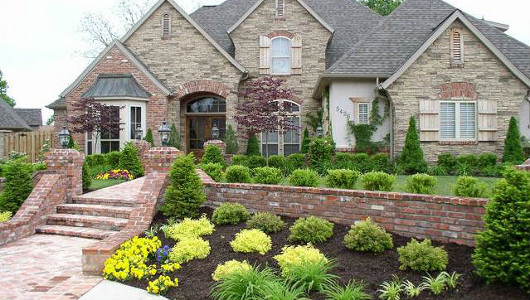 Landscaping-Services-img1