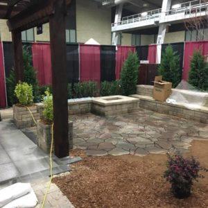 2016 Tulsa Home & Garden Show