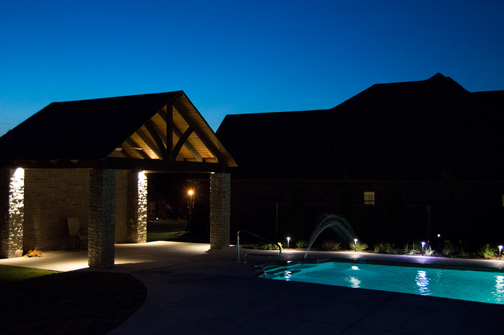 Everything Outdoors Of Tulsa A Design And Build Company Serving The Tulsa Area
