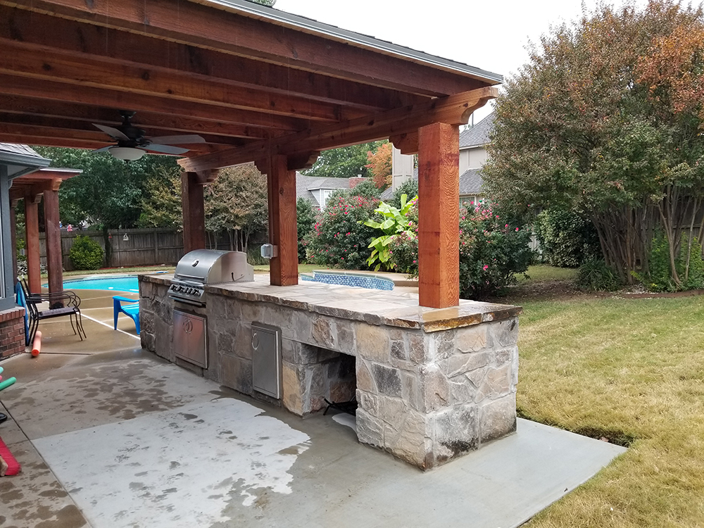 Admirable Pavilions Everything Outdoors Pergolas And Pavilions Download Free Architecture Designs Scobabritishbridgeorg