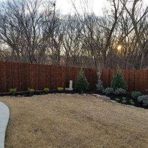 Landscape Company Tulsa Oklahoma