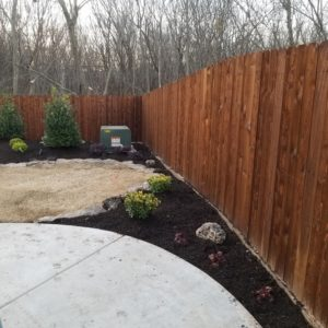 Landscaping Companies Broken Arrow Oklahoma