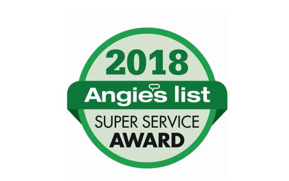 Angies-super-service-2018