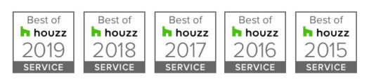 Best-of-Houzz-5-yrs-wide