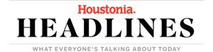 houstonia_headlines