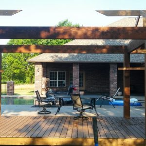 Tulsa Deck Builders
