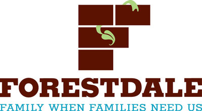forestdale-logo